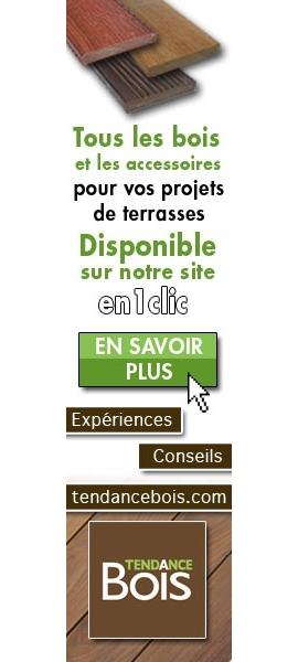tendancebois.com